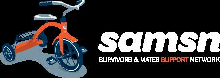 SAMSN Alumni