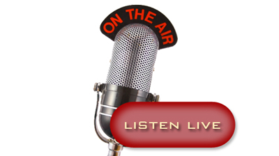 2cuzfms Disco Denis interviews Craig Hughes-Cashmore about SAMSN