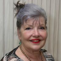 Karen Lindley