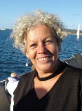 Marlene Lauw