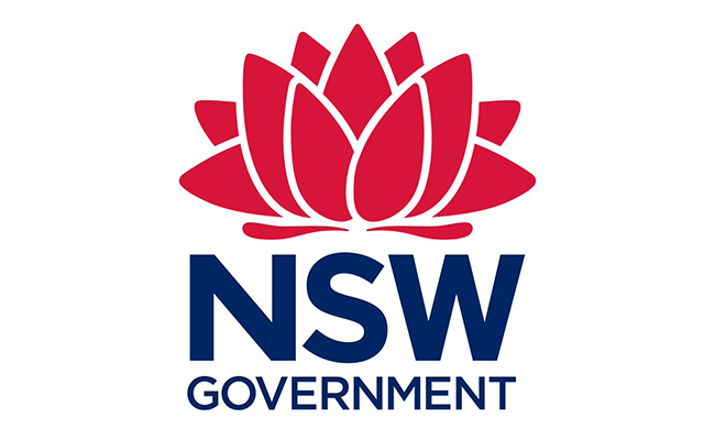 nsw-funded